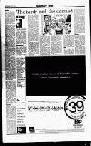 Sunday Independent (Dublin) Sunday 01 February 1998 Page 35