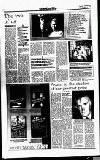 Sunday Independent (Dublin) Sunday 01 February 1998 Page 38
