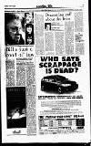 Sunday Independent (Dublin) Sunday 01 February 1998 Page 39
