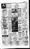 Sunday Independent (Dublin) Sunday 01 February 1998 Page 40