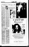 Sunday Independent (Dublin) Sunday 01 February 1998 Page 43