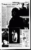 Sunday Independent (Dublin) Sunday 01 February 1998 Page 44
