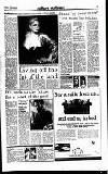 Sunday Independent (Dublin) Sunday 01 February 1998 Page 45