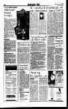 Sunday Independent (Dublin) Sunday 01 February 1998 Page 46