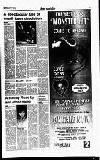 Sunday Independent (Dublin) Sunday 01 February 1998 Page 47