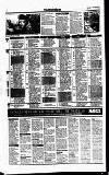 Sunday Independent (Dublin) Sunday 01 February 1998 Page 48