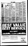 Sunday Independent (Dublin) Sunday 01 February 1998 Page 50