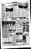 Sunday Independent (Dublin) Sunday 01 February 1998 Page 52