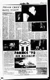 Sunday Independent (Dublin) Sunday 01 February 1998 Page 54