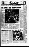Sunday Independent (Dublin) Sunday 01 February 1998 Page 55