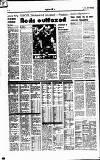 Sunday Independent (Dublin) Sunday 01 February 1998 Page 56