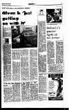 Sunday Independent (Dublin) Sunday 01 February 1998 Page 57