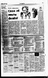 Sunday Independent (Dublin) Sunday 01 February 1998 Page 59