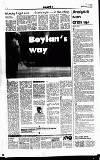 Sunday Independent (Dublin) Sunday 01 February 1998 Page 60