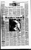 Sunday Independent (Dublin) Sunday 01 February 1998 Page 61