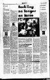 Sunday Independent (Dublin) Sunday 01 February 1998 Page 62