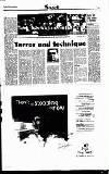 Sunday Independent (Dublin) Sunday 01 February 1998 Page 63