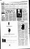 Sunday Independent (Dublin) Sunday 08 February 1998 Page 2