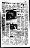 Sunday Independent (Dublin) Sunday 08 February 1998 Page 3