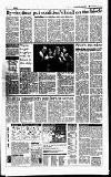 Sunday Independent (Dublin) Sunday 08 February 1998 Page 4