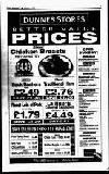 Sunday Independent (Dublin) Sunday 08 February 1998 Page 5