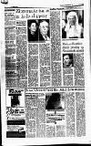 Sunday Independent (Dublin) Sunday 08 February 1998 Page 8