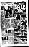 Sunday Independent (Dublin) Sunday 08 February 1998 Page 9
