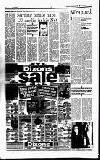 Sunday Independent (Dublin) Sunday 08 February 1998 Page 10