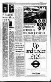 Sunday Independent (Dublin) Sunday 08 February 1998 Page 13