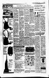 Sunday Independent (Dublin) Sunday 08 February 1998 Page 14