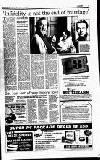 Sunday Independent (Dublin) Sunday 08 February 1998 Page 15