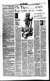 Sunday Independent (Dublin) Sunday 08 February 1998 Page 16