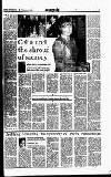 Sunday Independent (Dublin) Sunday 08 February 1998 Page 17
