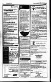 Sunday Independent (Dublin) Sunday 08 February 1998 Page 18