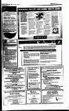 Sunday Independent (Dublin) Sunday 08 February 1998 Page 19