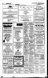 Sunday Independent (Dublin) Sunday 08 February 1998 Page 22