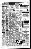 Sunday Independent (Dublin) Sunday 08 February 1998 Page 24
