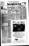Sunday Independent (Dublin) Sunday 08 February 1998 Page 29