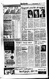 Sunday Independent (Dublin) Sunday 08 February 1998 Page 30