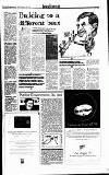 Sunday Independent (Dublin) Sunday 08 February 1998 Page 31