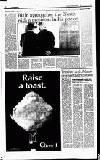 Sunday Independent (Dublin) Sunday 08 February 1998 Page 32