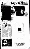 Sunday Independent (Dublin) Sunday 08 February 1998 Page 33