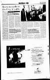 Sunday Independent (Dublin) Sunday 08 February 1998 Page 34