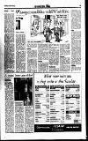 Sunday Independent (Dublin) Sunday 08 February 1998 Page 35