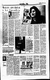Sunday Independent (Dublin) Sunday 08 February 1998 Page 36