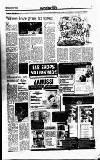 Sunday Independent (Dublin) Sunday 08 February 1998 Page 39