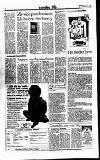Sunday Independent (Dublin) Sunday 08 February 1998 Page 40
