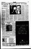 Sunday Independent (Dublin) Sunday 08 February 1998 Page 41