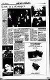Sunday Independent (Dublin) Sunday 08 February 1998 Page 43