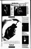 Sunday Independent (Dublin) Sunday 08 February 1998 Page 44